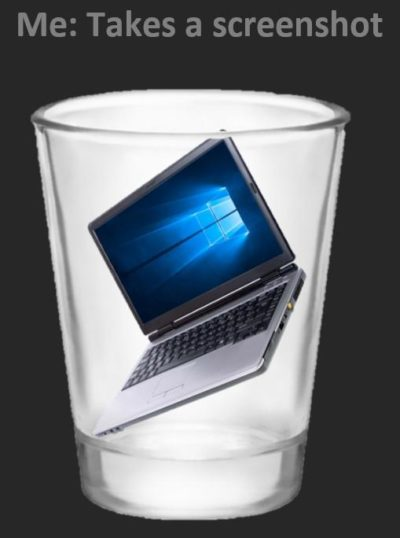 PC (Punny Computer)