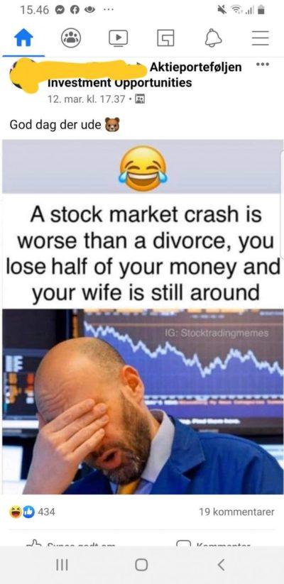 haha wife bad haha