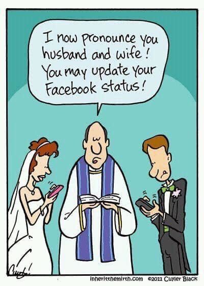 Facebook Bad