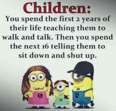 Glad you are loving ur kids Karen