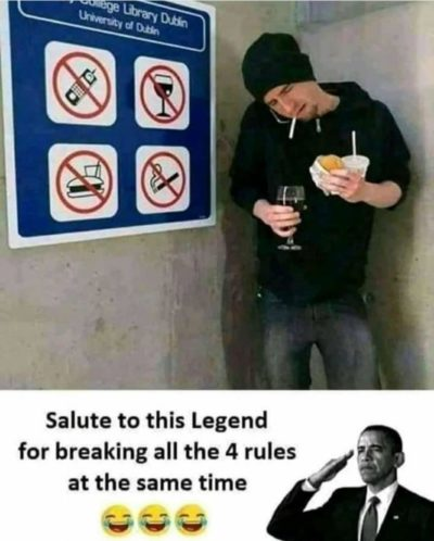 Absolute legend😂😂😂