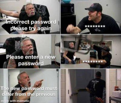 *******