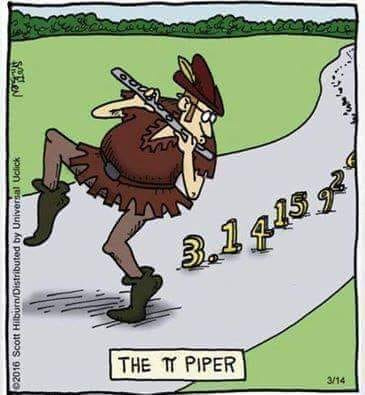 the real pied piper.