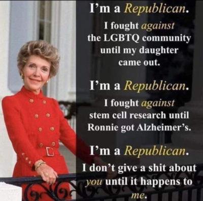 Classic Republicans