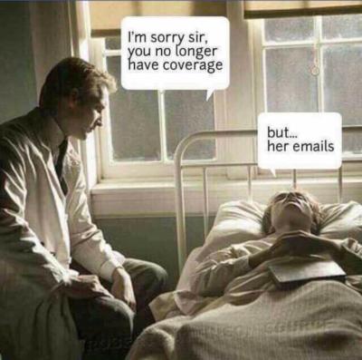 Sorry sir…