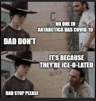 Typic dad joke