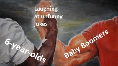 A legendary alliance.