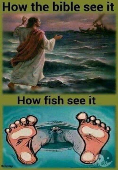 [NSFW] religious boomer humor