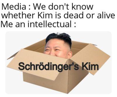 Modified meme of u/LegitLanius