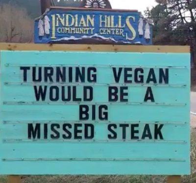 Advice for vegans
