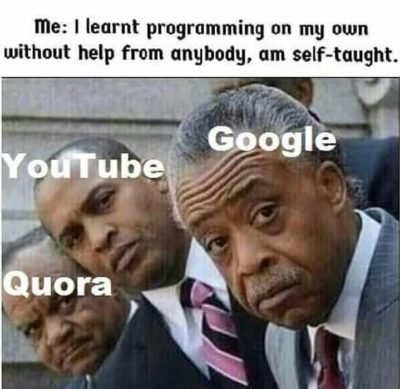 PhD in googling