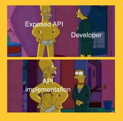 Firebase in a nutshell