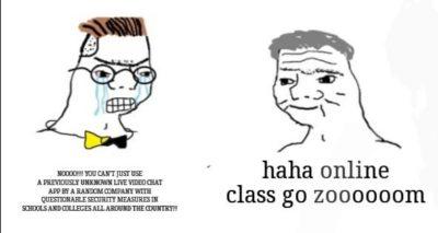 zoooooom