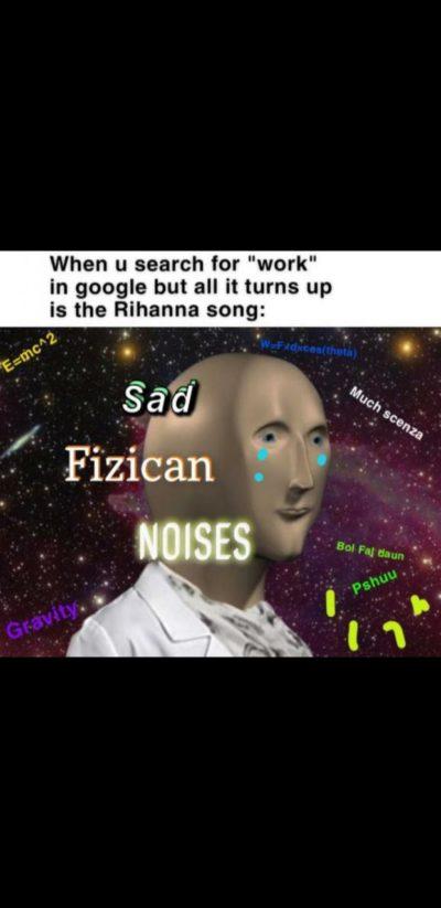 Fiziks