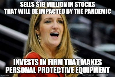 Insider Trading 101