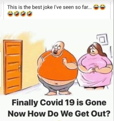 Best joke
