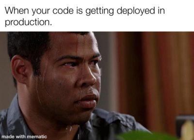 Deployments deployments
