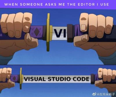 Vi-sual Studio Code