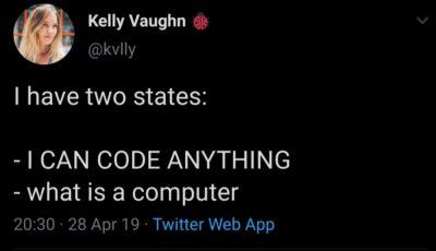 10 states