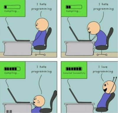 ProgrammingLove