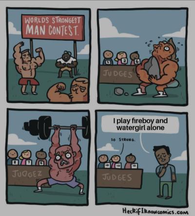 Loneliness : 100