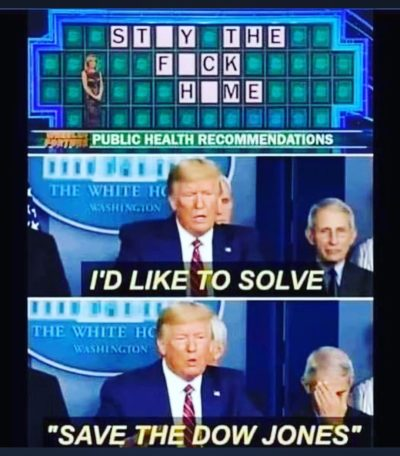 I'd like to solve the puzzle. I'm the best as puzzles.