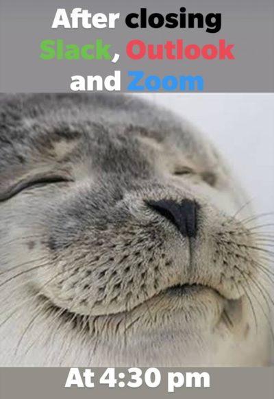 Ahhhhh