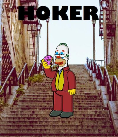 Can you introduce me as hoker…