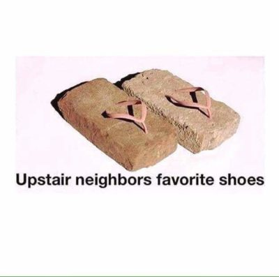 Flip-Flops: the Classical Edition
