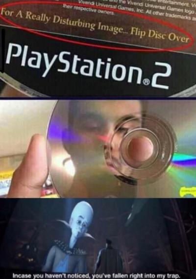 Found on r/memes…
