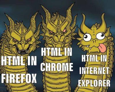 a meme i made