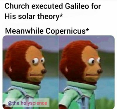 Copernicus: i dont wanna die