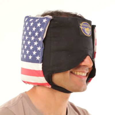 Republican PPE