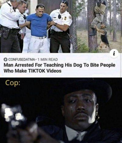 C O P