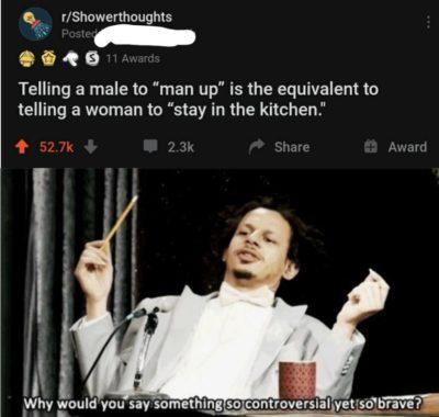 r/memes loves this format
