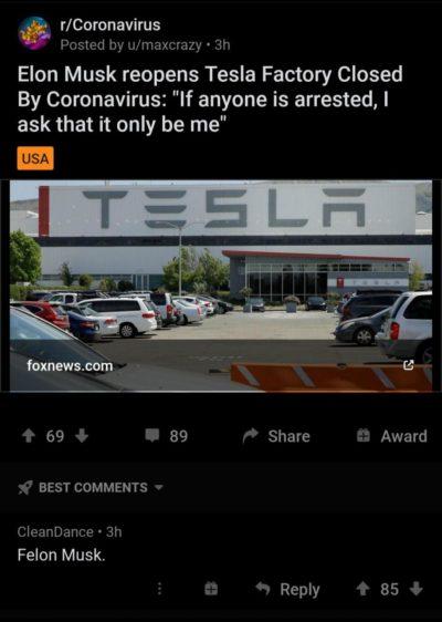 Wait, that's illegal