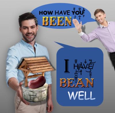 Bean well