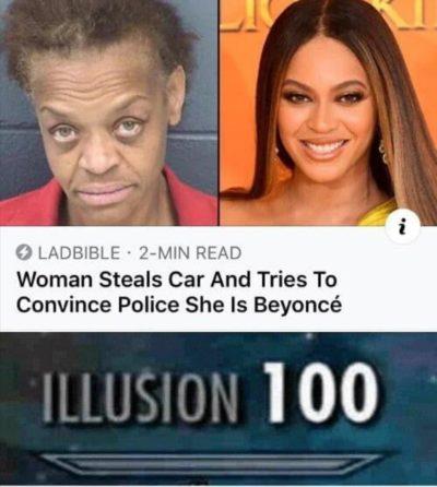 Comedy 100