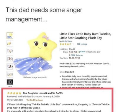 WOOAHHH, ANGER MANAGEMENT DUDE!!!!!!
