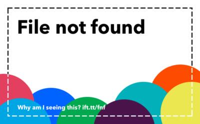 Oh Google….