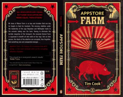 AppStore Farm